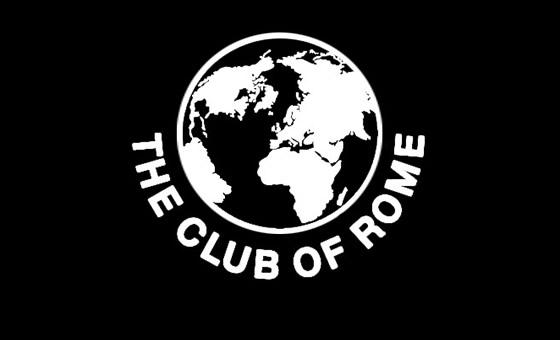ローマクラブ