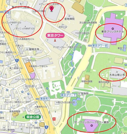 Map0326b