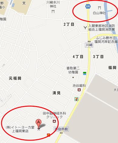 Map0609