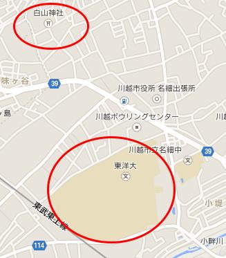 Map_hakusan_toyou