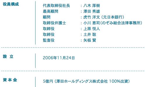 20160811_71819